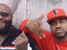 "Stalley Feat. Rick Ross ""Everything A Dope Boy Ever Wanted"" Video"