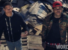 """Lil Bibby Feat. Kevin Gates """"We Are Strong"""" Video"""