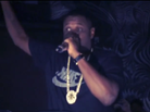 Jay Electronica Performs New Song In Florida