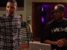 Funny Or Die: DJ Premier Debuts New Sound
