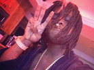"""Chief Keef Reveals Cover Art, Tracklist, And Release Date For """"Nobody"""" [Update: Album Stream]"""