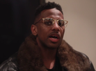 Fabolous Shares His 5 Reasons Why He Loves '90s Hip-Hop
