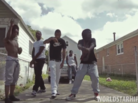 "Young Chop Feat. Johnny May Cash, J Rock, YB & BMore ""Never Gonna Change"" Video"