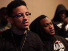 Kirko Bangz Takes Over Dallas, Texas (Vlog)