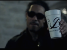 "Gunplay ""Feel It In The Air (Freestyle)"" Video"
