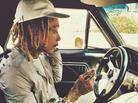 "Wiz Khalifa's ""See You Again"" Breaks Two Spotify Records"