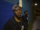 "OG Maco Sends Shots At Travi$ Scott Over ""3500"""