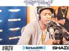 """King Los """"Toca Tuesday"""" Freestyle"""