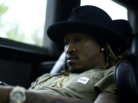 """Future Announces Free Shows In Support Of """"DS2"""""""