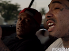 "Gunplay Feat. Peryon J Kee ""Blood On The Dope"" Video"