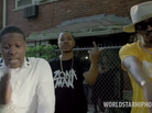 "Zona Man Feat. Future, Lil Durk ""Mean To Me"" Video"