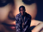 "Selena Gomez Feat. ASAP Rocky ""Good For You"" Video"