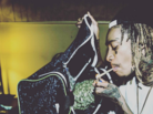 "Wiz Khalifa Previews TM-88 Produced Banger Off ""Rolling Papers 2"""