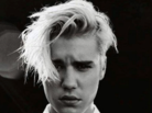 """Justin Bieber Previews Video To Halsey Collab """"The Feeling"""""""
