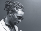"Young Thug Reveals ""Hi-Tunes"" Tour Dates With Amazing Promo Clip"