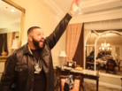 DJ Khaled Covers The Source
