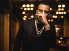"French Montana Reveals Album Cover & Release Date For ""Mac N Cheese 4"""
