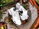 The Roast Of Stephen Curry's Latest Under Amour Sneakers Was Lit