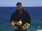 "Drake's ""VIEWS"" Is No. 1 For 7th Straight Week"