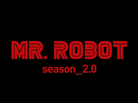 """Watch The Newest Teaser Trailer For Season 2 Of """"Mr Robot"""""""