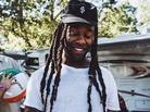"""Ty Dolla $ign Announces New Project """"Campaign"""""""