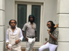 Migos Are Dropping An EP Tonight