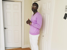 Gucci Mane Speaks On Getting Sober In New York Times Profile
