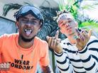 Rae Sremmurd & Drake Rumored To Have A New Song Together