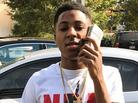 NBA YoungBoy Charged With Attempted First Degree Murder