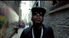 """Kid Ink Feat. King Los """"No Option"""" Video"""