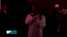 Kanye West - Kanye Gives Passionate Speech At Teyana Taylor Listening Party