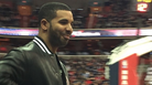 Drake Gets Booed By Washington Wizards Fans