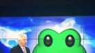 These Newscasters Are Really Trying To Decode Emojis