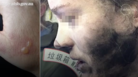 Woman's Headphones Explode On Beijing To Melbourne Flight