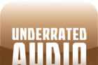 Underrated Audio: June 25- July 1