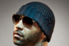Joe Budden Talks On Possibility Of Collaborating With Eminem On Solo Record