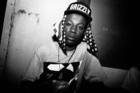 "Joey Bada$$ Says He ""Killed"" Lil B On His Diss Record"