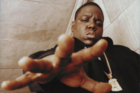 """New Animated T.V. Series, """"House Of Wallace,"""" Features Children Of Notorious B.I.G."""