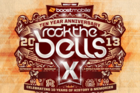 Rock The Bells Cancels New York & Washington, D.C. Shows Due To Low Ticket Sales [Update: Guerilla Union Founder Confirms 2014 Return]