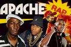 "Top 15 ""Apache"" Samples: The Evolution Of One Of Hip Hop's Most Well Known Instrumentals"