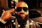 "Stream Rick Ross' New Album ""Mastermind"""