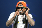 Lil Wayne Sued For $1 Million Over Ditched Private Jet Payments