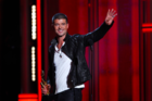 "Robin Thicke Admits He Was High & Drunk When He Made ""Blurred Lines"" In Lawsuit Depositions"