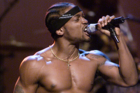 """D'Angelo Announces """"Black Messiah"""" Album, Possibly Coming Next Week [Update: New Single Dropping Tonight]"""
