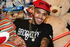 "Chris Brown Reportedly Instructs Management To No Longer Book ""Hood Clubs"""
