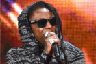 Are Lil Wayne & Young Thug Taking Shots At Each Other?