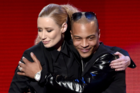 "T.I. On Iggy Azalea's Twitter Beefs: ""I Think She Should Focus On What Got Her Here"""