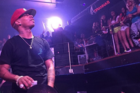 The Guy Who Attacked Plies Shares His Side Of The Story