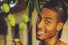 "Stream Sir Michael Rocks' ""Populair"""
