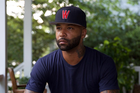 "Joe Budden Announces ""All Love Lost"" Tour Dates"